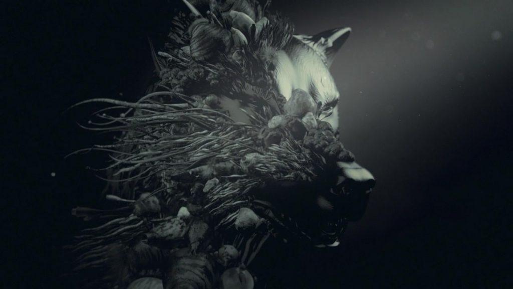 Video top 5: Creatures