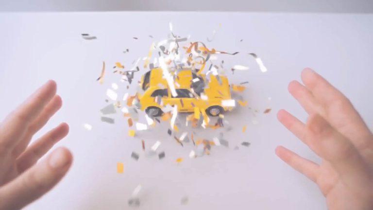 Video top 5: Creating