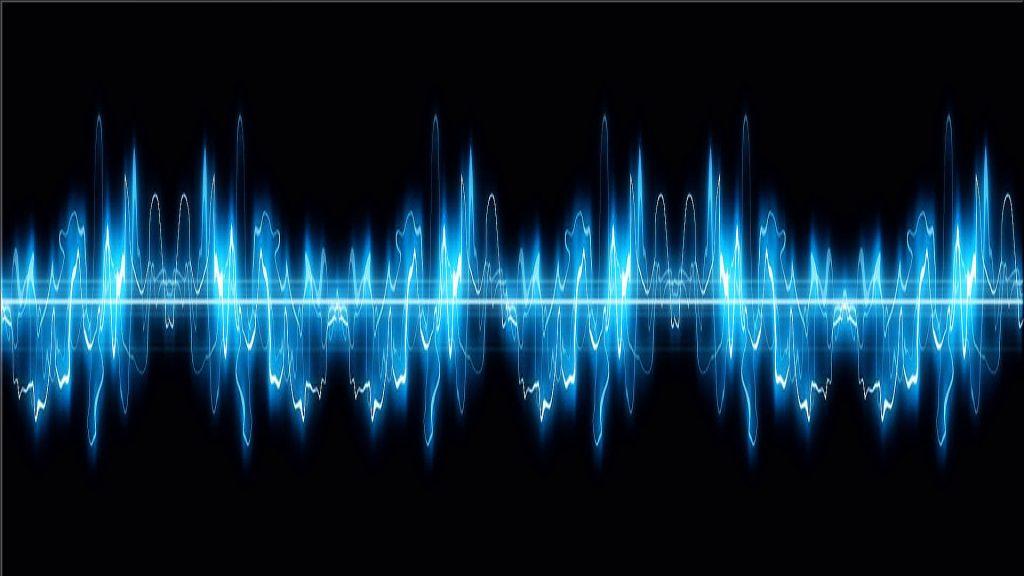 Sounddesign maakt of kraakt je boodschap 01