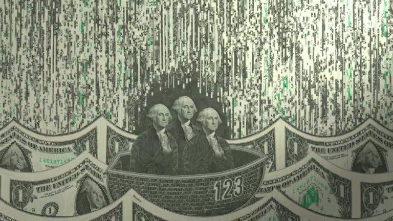 Video top 5: Money