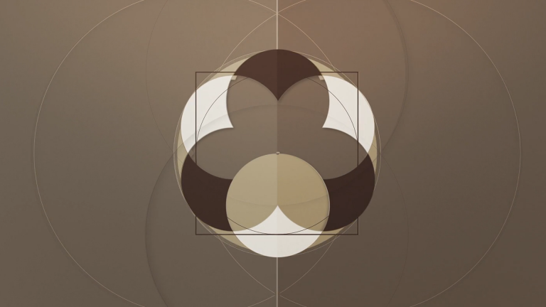 Video top 5: Geometry